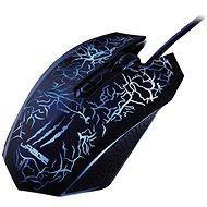 Hama uRage Illuminated2 - Herní myš