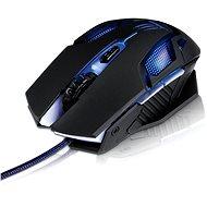 Hama uRage Reaper nxt - Herní myš