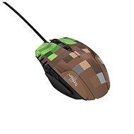 Hama uRage Morph Bloxx - Herní myš