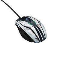 Hama uRage Morph SciFi - Herní myš
