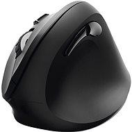 Hama EMW-500 - Mouse