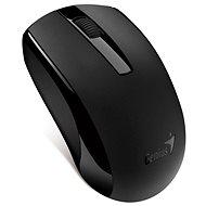 Genius ECO-8100 černá