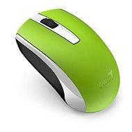 Genius ECO-8100 zelená