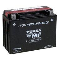 YUASA YTX24HL-BS, 12V,  21Ah - Motobaterie