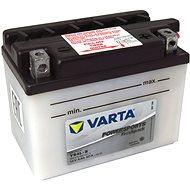 VARTA YB4L-B, 4Ah, 12V