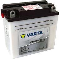 VARTA YB7-A, 8Ah, 12V - Motobaterie