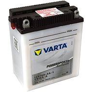 VARTA 12N12-4A-1 / YB12A-A, 12Ah, 12V
