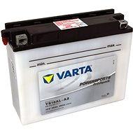 VARTA YB16AL-A2, 16Ah, 12V