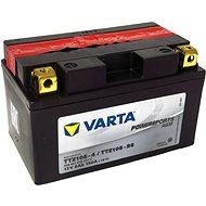 VARTA TTZ10S-BS / YTZ10S-BS , 8Ah, 12V