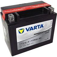 VARTA YTX12-BS, 10Ah, 12V