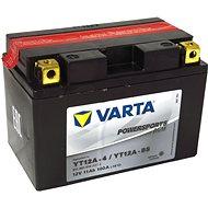 VARTA YT12A-BS, 11Ah, 12V