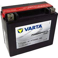 VARTA YTX20L-BS, 18Ah, 12V