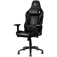 MSI MAG CH130X - Herní židle