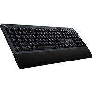 Logitech G613 CZ - Gaming keyboard