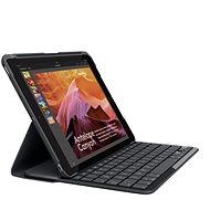 "Logitech Slim Folio pro iPad Pro 12.9"" (3rd Gen) - Pouzdro na tablet"