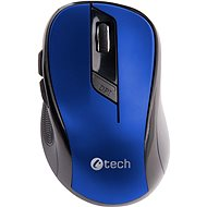C-TECH WLM-02 modrá