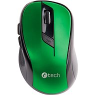 C-TECH WLM-02 zelená