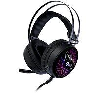 C-TECH Astro GHS-16 - Herní sluchátka