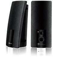 C-TECH SPK-01 - Speakers