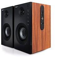 C-TECH SPK-550BT - Speakers