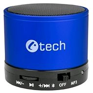 C-TECH SPK-04L - Bluetooth reproduktor