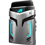 ASUS ROG Strix Magnus - Stolní mikrofon