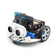 Cutebot - závodní auto (bez micro:bit)