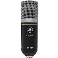 MACKIE EleMent EM-91CU - Mikrofon