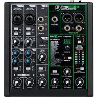 MACKIE ProFX6v3 - Mixážní pult