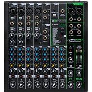 MACKIE ProFX10v3 - Mixážní pult