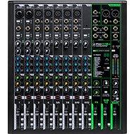 MACKIE ProFX12v3 - Mixážní pult