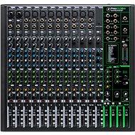 MACKIE ProFX16v3 - Mixážní pult