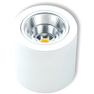 McLED LED Sima 30, 30W 2700K - lampa