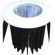 McLED LED Jolly 9, 9W 2700K - lampa