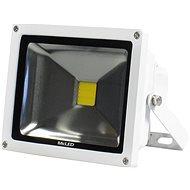 McLED LED Troll 30, 30W 4000K bílá - LED reflektor
