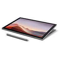Microsoft Surface Pro 7 for Business 256GB 8GB - Tablet PC