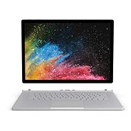 Microsoft Surface Book 2 256GB i5 8GB - Tablet PC
