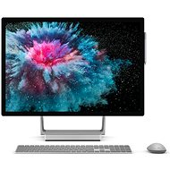 Microsoft Surface Studio 2 2TB i7 32GB - All In One PC