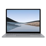 Surface Laptop 3 256GB R5 8GB platinum - Notebook