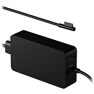 Microsoft Surface 102W Power Supply - Napájecí adaptér
