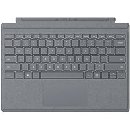 Microsoft Surface Pro Type Cover Charcoal