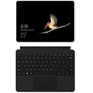 Microsoft Surface Go 64GB 4GB + EN/US klávesnice v balení - Tablet PC