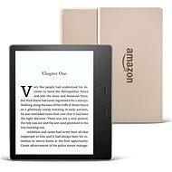 Amazon Kindle Oasis 2 gen. 32GB zlatý