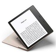 Amazon Kindle Oasis 3 32GB Gold - NO ADS - E-book Reader
