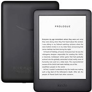 Amazon New Kindle 2020 černý