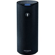 Amazon Tap - Voice Assistant