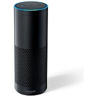 Amazon Echo Plus černý - Chytrý domácí asistent
