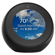 Amazon Echo Spot Black - Voice Assistant