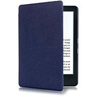 B-SAFE Lock 1120 tmavě modré - Pouzdro na čtečku knih