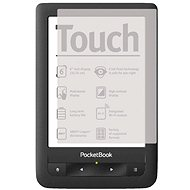 Screen eBook PocketBook/Amazon - Ochranná fólie
